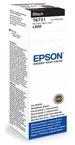 ראש דיו שחור מקורי T6731 EPSON