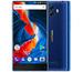 טלפון סלולרי חדש !!!! Ulefone Mix  ALL SCREEN BLUE