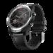 שעון חכם פרימיום  TicWatch Pro