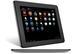 טאבלט Crown Tablet CR9A13-QD