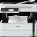 מדפסת אפסון משולבת הזרקת דיו  EPSON EcoTank M3170