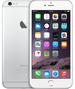 Apple iPhone 6 Plus 128GB SimFree יבואן רשמי