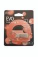 זיכרון נייד  מתכת USB 2.0 32GB EVO
