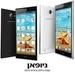 סמארטפון חכם V5 של CROWN מבית ניופאן דק וחזק מסך - OGS HD IPS GLASS '5