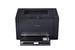 מדפסת לייזר LBP7018C  CANON