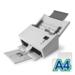 סורק Avision AD-230 duplex 40ppm scanner