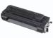 טונר שחור תואם UG3380 PANASONIC