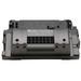 טונר תואם שחור CC364X HP