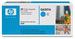 טונר מקורי כחול Q6001A HP
