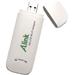 מודם סלולרי - WI-FI USB 4G LTE E810 ALINK