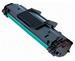 טונר שחור תואם SCX4521D3 SAMSUNG