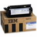 טונר שחור מקורי IBM Infoprint 1130 28P2010