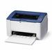 מדפסת לייזר שחור XEROX PHASER 3020