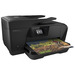 מדפסת HP OfficeJet 7510  All-in-One