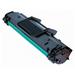 טונר תואם שחור XEROX 013R00621-PE220