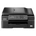 מדפסת משולבת פקס MFC J245 BROTHER