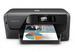 מדפסת הזרקת דיו HP OfficeJet Pro 8210 D9L63A