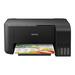 מדפסת אלחוטית Epson L3150