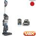 שואב אבק חובט ציקלוני אלחוטי נטען VAX וקס U86AL2BI
