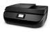 מדפסת הזרקת דיו אלחוטית משולבת All-in-One  HP  Deskjet  4675 F1H97A