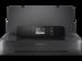 מדפסת ניידת HP OfficeJet 202 MOBILE N4K99C