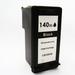 ראש דיו שחור תואם חדש HP 140XL- CB336HE