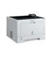 מדפסת לייזר  שחור אפסון EPSON LASER ALM320DN