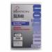 קלטת גיבוי 3M SLR-40 20GB/40GB IMATION