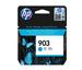 ראש דיו כחול מקורי HP 903 T6L87AE