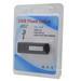 דיסק און קי מקליט קול SK-868 8GB