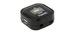 מפצל 4 כניסות USB 2.0 HAVIT H05