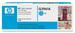 טונר כחול מקורי Q3961A HP