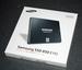 כונן קשיח פנימי SAMSUNG EVO SSD-850/EVO/500GB MZ75E500