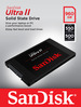 כונן קשיח פנימי SanDisk SDSSDHII960G 960GB