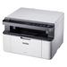 מדפסת לייזר Brother DCP1510