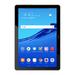 טאבלט אנדרואיד 10.1 Huawei T5 4GB/64GB