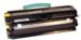 טונר שחור תואם חדש X340H11G LEXMARK