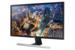 מסך מחשב  Samsung UHD Monitor U24E590D - 4K Feature Video