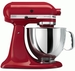 מיקסר מקצועי 5KSM7580 KITCHENAID