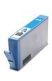 ראש דיו כחול תואם גדול CB323HE-178XL HP